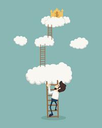 Goal Setting for Networking Career Development | Wendell's CCNA ...