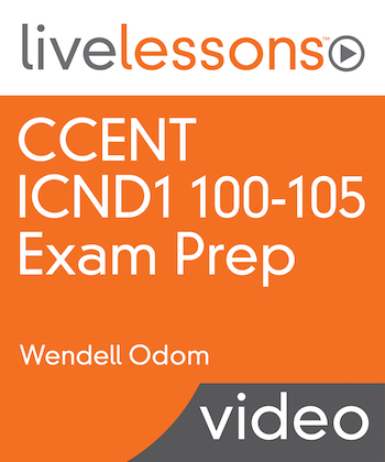 ccent ccna icnd1 100-105 official cert guide academic edition pdf