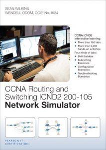ccna-sim-icnd2-w350