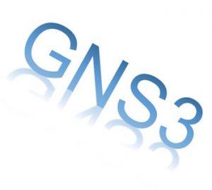 gns3-screen