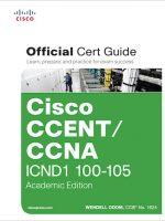 icnd1-105-acad-w350